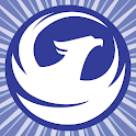 CareStarter icon