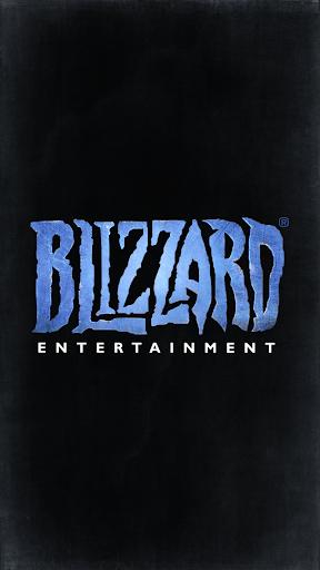 Blizzard AR 瀏覽器