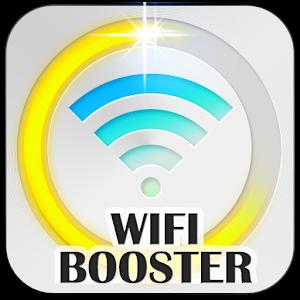 App Wifi Booster & Easy Analyzer APK for Kindle | Top APK ...