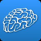 Simple Memory icon