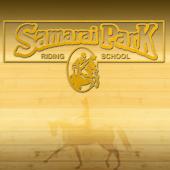 Samarai Equestrian Park