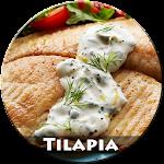 Tilapia Recipes 0.0.1 Apk