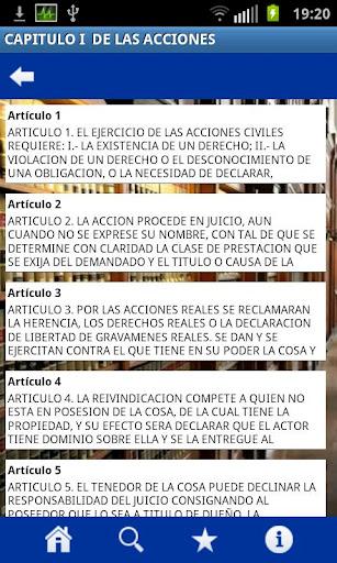 Codigos Colima