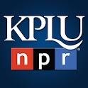 88.5 KPLU FM (Seattle/Tacoma) logo