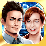 Criminal Case 2.5.4 Apk