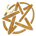 LiteraTarotBot US logo