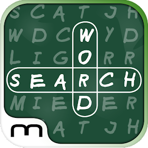 WordSearch for PC and MAC