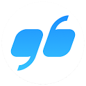 Glassboard icon