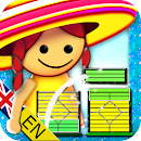 KidsCalculate Math Basics file APK Free for PC, smart TV Download