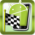 Pocket Controller (Legacy) icon
