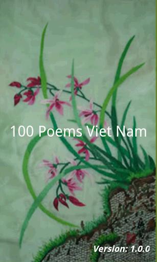 Tho Viet Nam