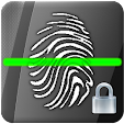 App Lock (S.. file APK for Gaming PC/PS3/PS4 Smart TV
