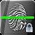 App Lock (Scanner Simulator) file APK Free for PC, smart TV Download