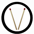 Matchstick Game icon