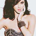 Katy Perry Wallpapers icon