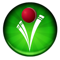 Cricket Predictor icon