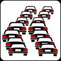 TrafficDroid logo