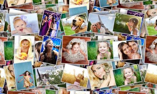 【免費娛樂App】Official Photo Collage Editor-APP點子