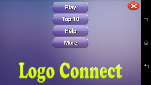 Logo Connect Free