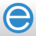 E Works Manager icon