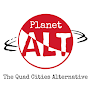 Planet ALT APK icon