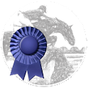 Modern Show Jumping icon