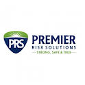 Premier Risk Solutions LLC icon