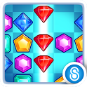 Jewel Mania™ icon