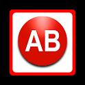 AB Remote logo