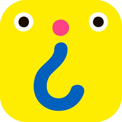 もとなーに? 教育 App LOGO-APP試玩