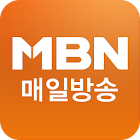 MBN for Android icon