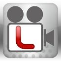 LooxcieCam icon