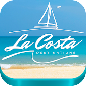La Costa Destinations