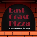 East Coast Pizza and Bakery