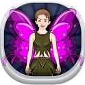 Male Fairy Escape Part 2 icon