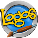 Logo Maker icon