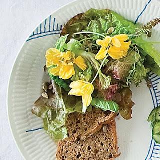 Herbed Garden Salad