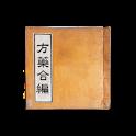 Bangyakhappyeon (gan) icon