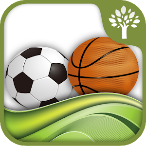Sports Quiz for PC and MAC