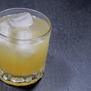Shutdown Cider