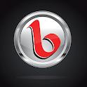 Benny Buddy icon