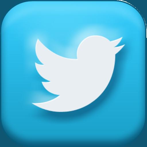Long Twitter - Emoji LOGO-APP點子
