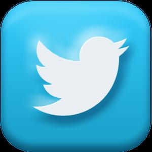 Long Twitter - Emoji 工具 App LOGO-硬是要APP