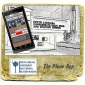 Confederate Relic Room Museum
