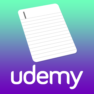 Learn Word 2013 Basic by Udemy Icon