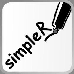 SimpleR Whiteboard