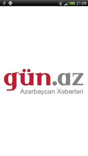 GUN.AZ