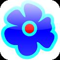 Sai Service icon