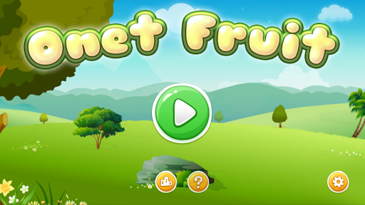 Onet Fruit