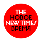 The New Times icon